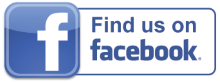 Find Mortgage Wise on Facebook